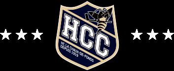 hcctv.ch